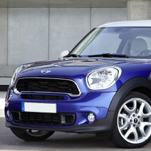 Mini Ecu Remapping Mini Chip Tuning