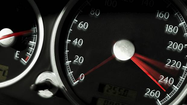 Is speed limiter removal safe? | Hyperchips