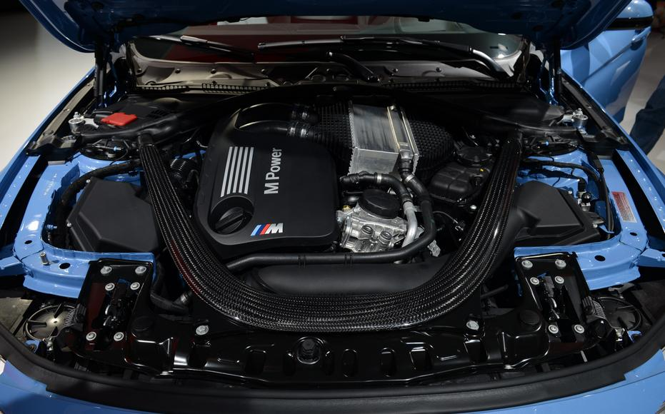 BMW-F-Series-OBD-ECU-Remapping-Hyperchips-Manchester